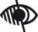 audiodescription_logo