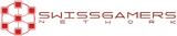 swissgamers_logo2