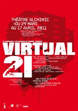 Virtual 21