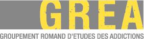 grea_logo